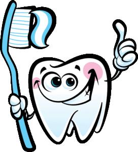 Dr-Dina-Molar-Tooth-1