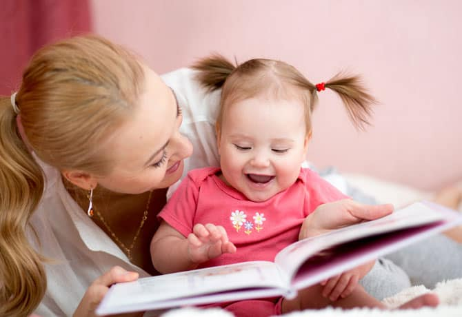 Do Your Own Speech Therapy For Kids!