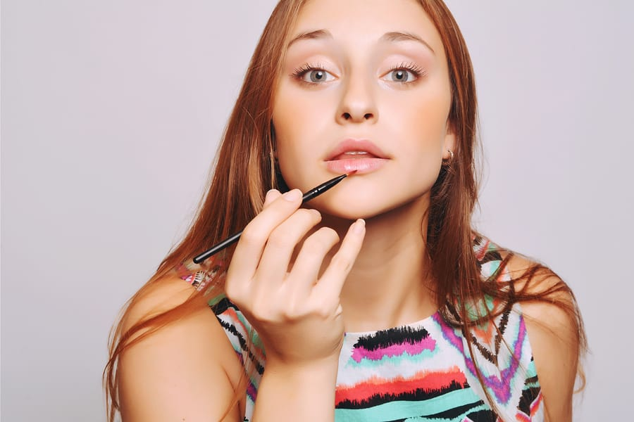 Fall Beauty Must-Haves for 2015