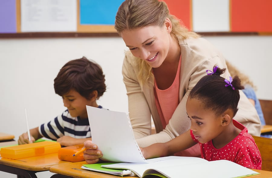 How to Prepare Yourself and Your Child for Junior Kindergarten