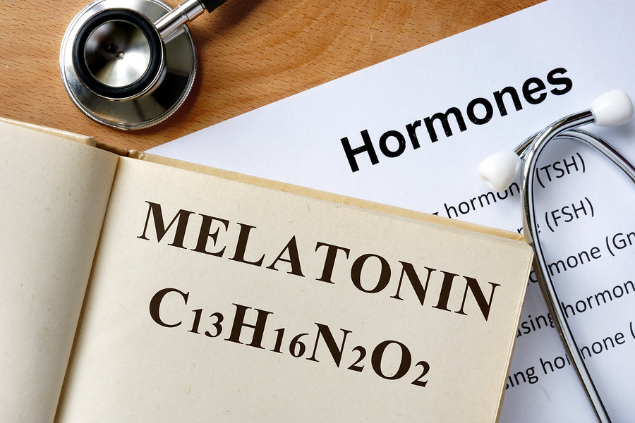 3 Ways to Help Regulate Melatonin in Your Child