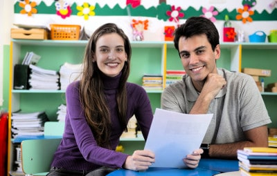 ADHD Awareness: Tips for Building School Communication   DrDina.ca   Joanne Sallay   TeachersOnCall.ca