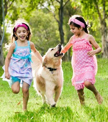 DrDina-Kids-Health-kids-and-pets-4