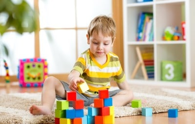 Developmental Coordination Disorder (DCD) is a chronic motor skills disorder that impairs a child's ability to perform everyday tasks. Here's what you ought to know.