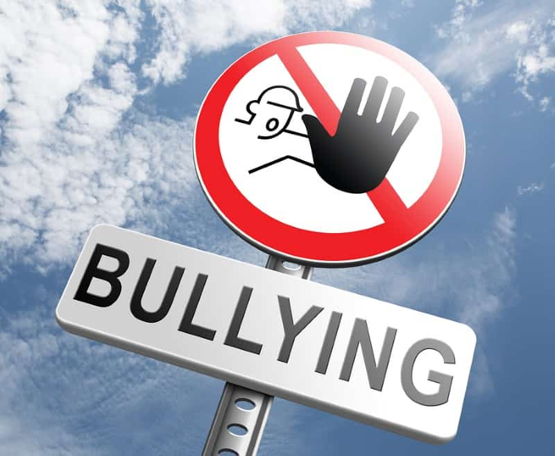 Three Must-Read Books for Bullying Awareness Week