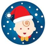 Christmas_Family_Baby