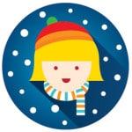 Christmas_Family_Girl1