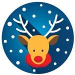 Christmas_Family_Reindeer