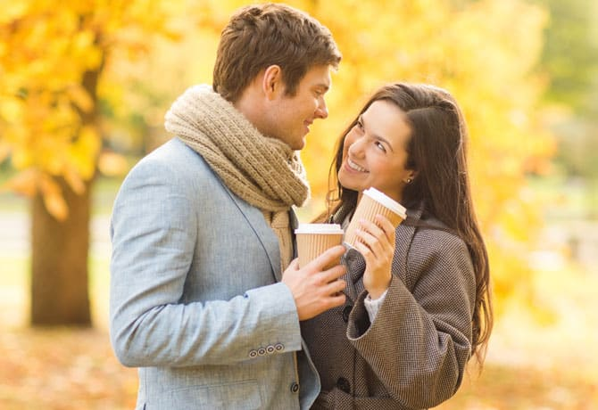 4 Ways to Stay Connected With Your Spouse