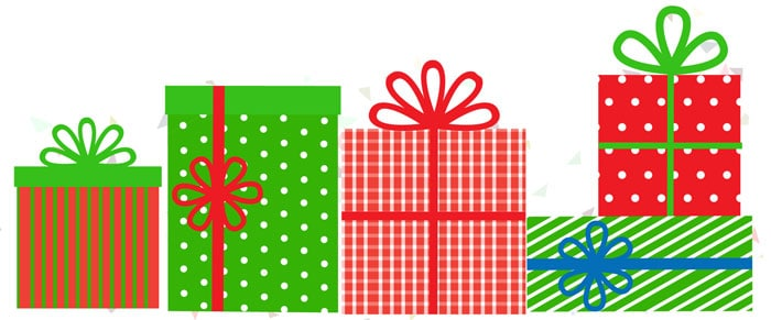 xmas-gifts---row