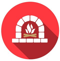 xmas2-icon-fireplace