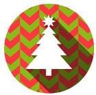 xmas2-icon-xmas-tree
