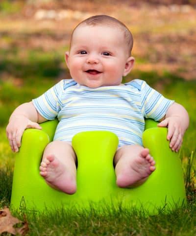 DrDina-Kids-Health-baby-milestones-1