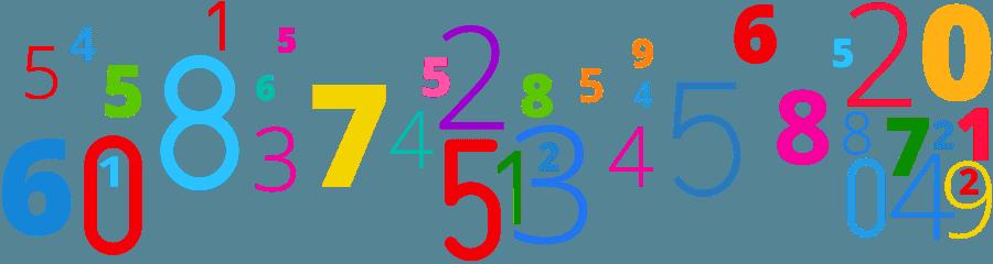 DrDina-Kids-Health-dyslexia-1aee