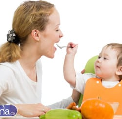 Health Blog - meals for toddlers