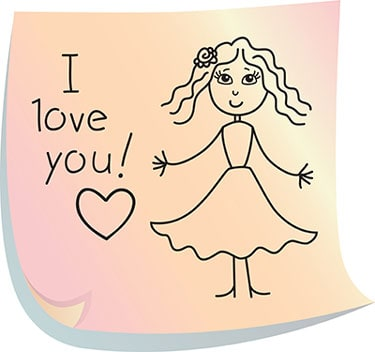 I_love_you_post-it