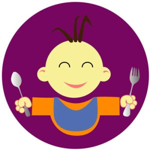 baby-eating-icon-3