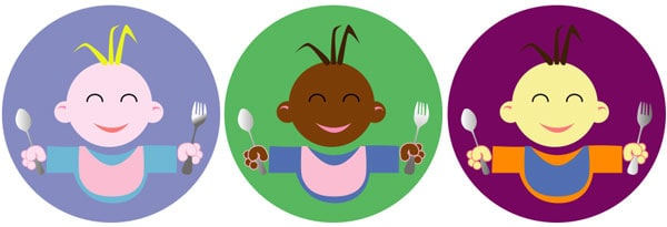 baby-eating-icon-7