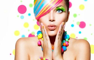 Dr Dina Kulik, Kids Health Blog - Beauty Tips