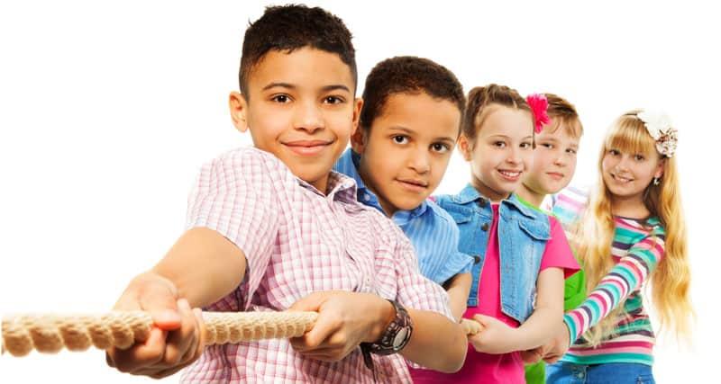 Dr Dina Kulik, Kids Health Blog - bullying