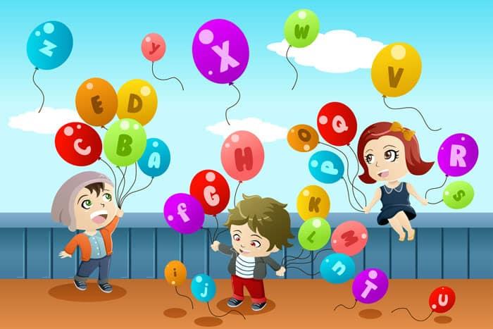 Dr Dina Kulik, Kids Health Blog - dyslexia in adults