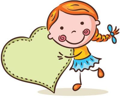 Dr Dina Kulik, Kids Health Blog - kids cholesterol