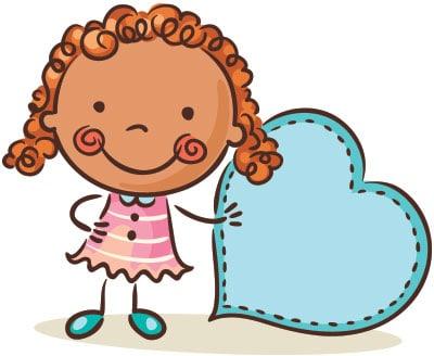 kids-heart-5