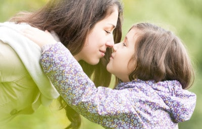 Dr Dina Kulik, Kids Health Blog - successful parenting