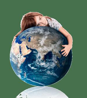 Dr Dina Kulik - Kids Health Blog - teaching children
