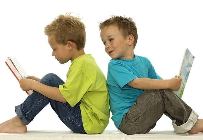 Parenting & My Solving Conflict Strategies