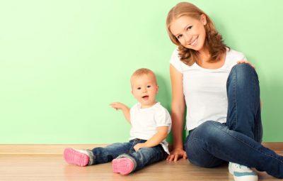 Dr Dina Kulik Kids Health - Reward Ideas
