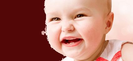 Dr Dina Kulik Kids Health - tooth decay with Dr. Lisa Fruitman