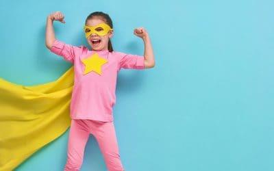 Childproofing Basics