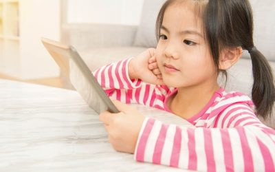 Tips and Tricks for Less Screen Time
