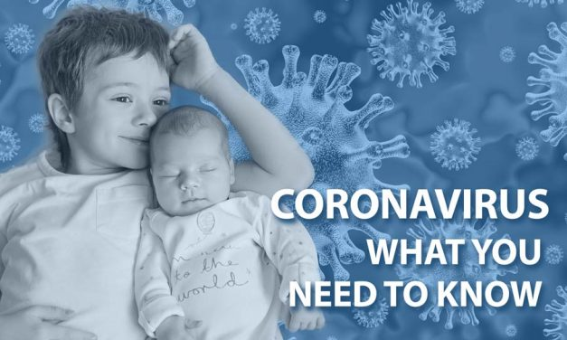 Coronavirus in Toronto – Should We be Worried?
