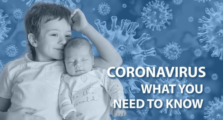 Coronavirus in Toronto – Should We be Worried?
