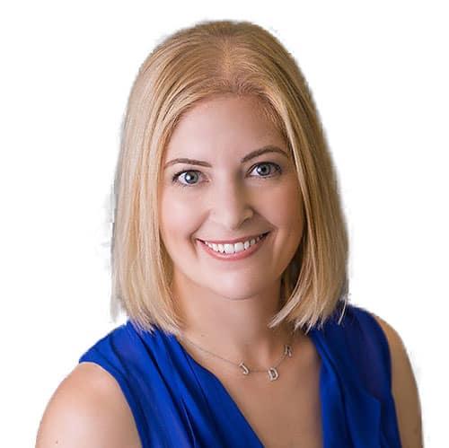 Dr. Dina Kulik