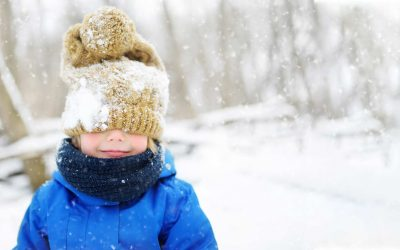 How to Beat the Winter Worries for the Whole Family