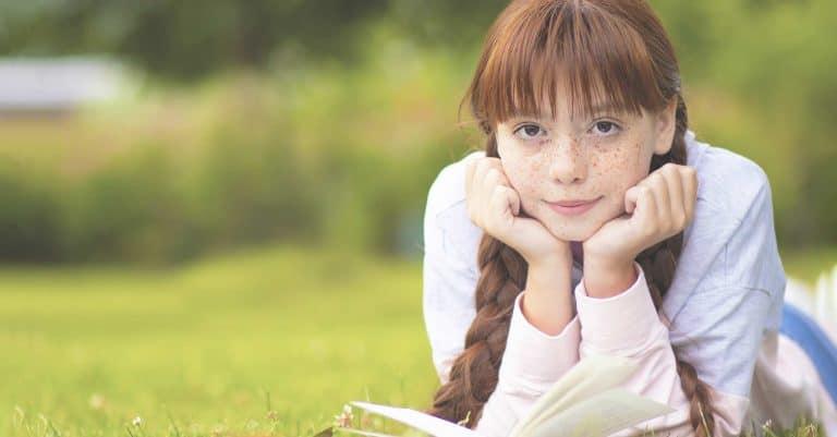 6 Best Ways to Help My Children's Mental Health