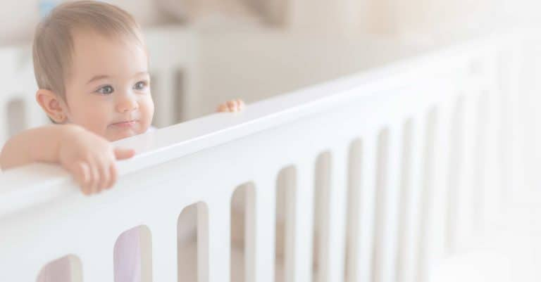 What Causes Eczema In Babies?