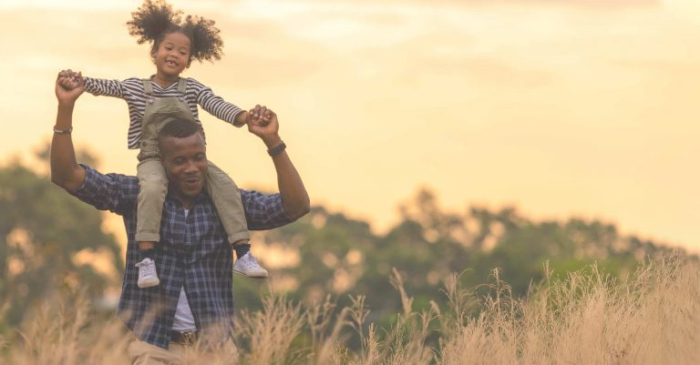 10 parenting strategies to reduce stress and anxiety during the pandemic