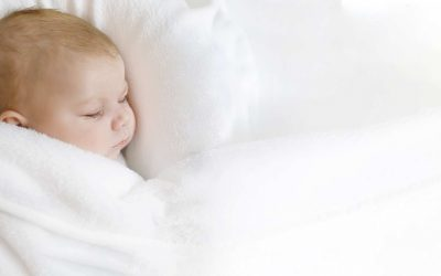 How Music to Sleep and Sleeping with White Noise Can Foster Sound Sleep
