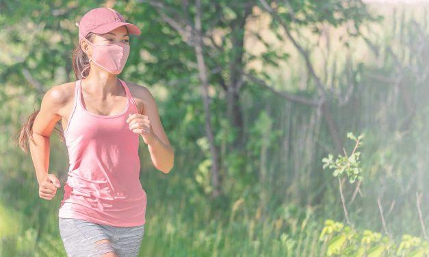 [Dr. Dina News] Ontario Accelerates COVID-19 Second Doses