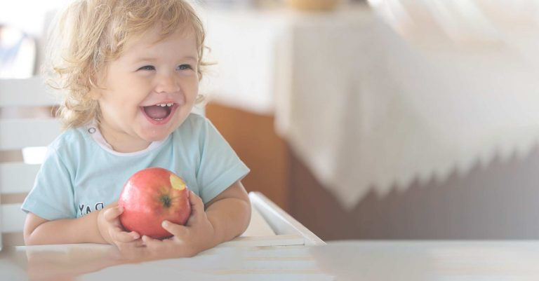 Amniocentesis Or Not – Part 2
