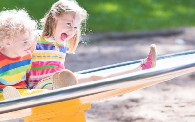 What Is Play Therapy And Is It Right For Your Child?